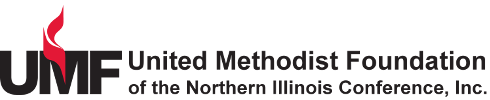 United Methodist Foundation of the Northern Illinois Conference, Inc.